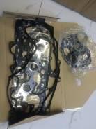Ремкомплект двигателя. Toyota Hilux, LN147, LN172, LN167, LN192, LN152 Двигатель 5L