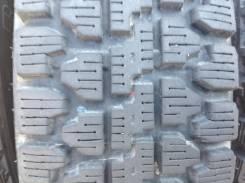 Bridgestone Blizzak PM-10. Всесезонные, износ: 30%, 4 шт