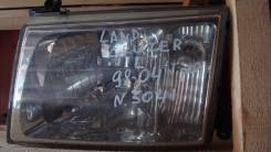 Фара левая Toyota LAND Cruiser 60-67 60-61 60-69 60-70