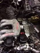 Двигатель QD32 Nissan Datsun BMd22