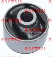 Сайлентблок передней муфты кардана PFT 04374-28020 TO-05-T11DB