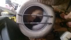 Амортизатор крышки багажника. Mitsubishi Outlander, CW4W, CW6W, CW5W Двигатели: 6B31, 4B11, 4B12