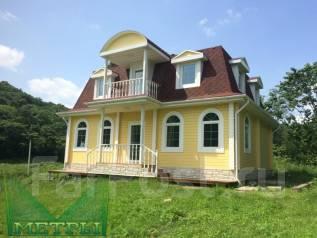 Продаётся отличный дом в Надеждинском районе п. Ключевой. Кленовая 36, р-н п. Ключевой, площадь дома 150 кв.м., скважина, электричество 15 кВт, отопл...