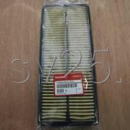 Фильтр воздушный KB1, 17220-RDA-A00 17220-RDA-A00