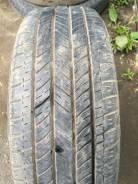 Bridgestone Potenza RE88. Летние, 2004 год, износ: 30%, 1 шт