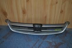 Решетка радиатора. Honda Accord, CF4, GF-CF4, GFCF4