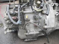 АКПП. Honda Accord, CF4 Двигатель F20B