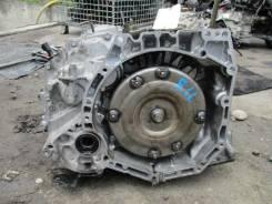 АКПП. Nissan Note, E11E, E11 Двигатель HR15DE