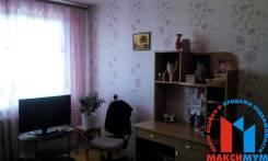 2-комнатная, ул. Молодежная, 11. п. Новый, агентство, 48 кв.м. Интерьер