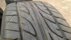 Dunlop SP Sport LM703. Летние, 2012 год, без износа, 2 шт