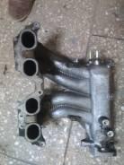 Коллектор впускной. Toyota: RAV4, Vista, Carina ED, Corona Exiv, Camry, Curren Двигатели: 3SFE, 4SFE