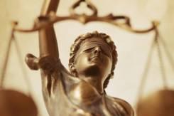Помощь опытного Адвоката. Бесплатные консультации.