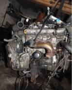 Двигатель в сборе. Lexus RX300/330/350 Lexus ES300 / 330 Lexus RX300 Lexus ES300 Двигатель 1MZFE