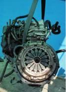 Двигатель. Lexus IS200 / 300 Двигатель 1GFE