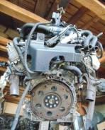 Двигатель. Lexus GS300 Lexus GS30 / 35 / 43 / 460 Lexus GS300 / 430 / 460 Двигатель 3GRFSE