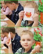 Выездные мастер-классы для взрослых и детей!