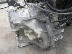 Продам АКПП Калдина ST210
