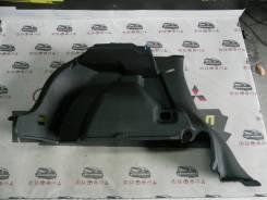 Обшивка багажника левая Mitsubishi ASX