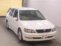 Toyota Vista Ardeo. Продажа птс