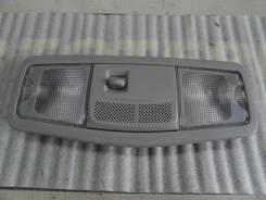 Плафон передний Mitsubishi ASX