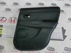 Обшивка двери задней правой Mitsubishi ASX