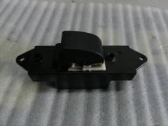Кнопка стеклоподъемника задней правой двери Mitsubishi ASX