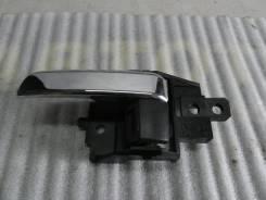 Ручка двери задней левой внутренняя Mitsubishi ASX