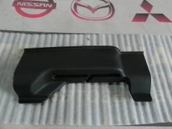 Накладка средней стойки левая Mitsubishi ASX