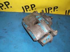 Суппорт тормозной. Nissan Pulsar, FNN15