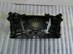 Кронштейн подрулевых переключателей Mitsubishi ASX GA1W 4A92, передний