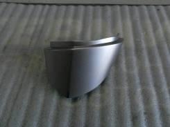 Заглушки руля (под кнопки) Mitsubishi ASX GA3W 4B10