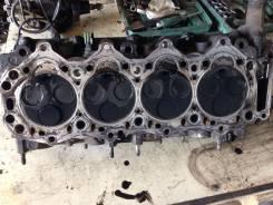 Головка блока цилиндров. Mazda B-Series Mazda Titan, SYE6T, SY56L, SYE4T, SY54L, SY56T, SY54T Mazda Bongo Brawny, SK26T, SKE4T, SKE6V, SK54L, SKF6V, S...
