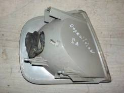 Указатель поворота левый 1997-2002 Ford Expedition