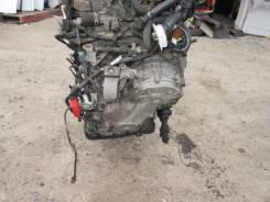АКПП. Nissan Liberty, RM12 Двигатель QR20DE