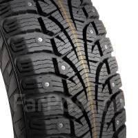 Pirelli Winter Carving Edge. Зимние, шипованные, 2014 год, без износа, 4 шт