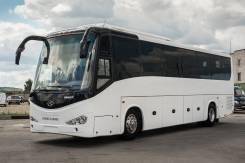 King Long. Продается Автобус 6127, 8 900 куб. см., 51 место