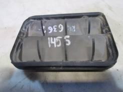 Решетка вентиляционная 2012- 2.0 МКПП 4WD Renault Duster