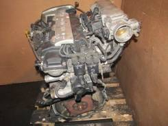 Двигатель Hyundai Sonata (Соната) G4GC 2000cc