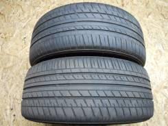 Bridgestone Turanza ER 370. Летние, 2013 год, износ: 20%, 1 шт