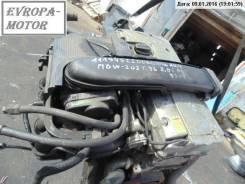 Продам Двигатель  (111.945) на Mercedes C W202 1993-2000 в наличи