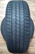 Bridgestone Turanza ER33. Летние, 2013 год, износ: 30%, 1 шт