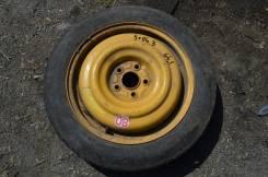 Колесо запасное. Honda Accord, CU2