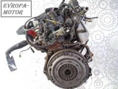Двигатель Opel Omega B 1994-2003(2.0  бензин)