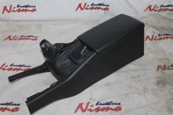 Бардачок. Nissan Skyline, ER33, ENR33, HR33, BCNR33, ECR33