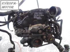 Двигатель Opel Insignia 2009(2.0TDi)