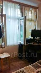 1-комнатная, улица Шоссейная 5Е. Хостинский, агентство, 26 кв.м. Вид из окна днём