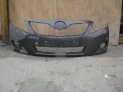 Бампер передний toyota camry 45 5211933968