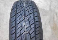 Dunlop Grandtrek TG32. Летние, 2013 год, износ: 20%, 1 шт