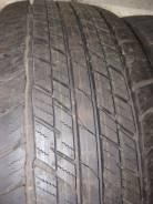 Dunlop Grandtrek AT23. Летние, 2013 год, износ: 10%, 1 шт