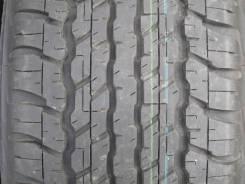 Dunlop Grandtrek AT22. Летние, 2013 год, износ: 20%, 1 шт